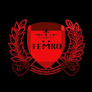 Logolarımız