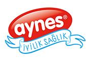 Süt ve süt ürünleri sektörünün öncü markalarından Aynes Gıda bünyesinde bulunan iş ekipmanlarının periyodik kontrolleri Femko tarafından denetlenmektedir.
