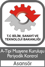 Bilim Sanayi Bakanlığı Logo
