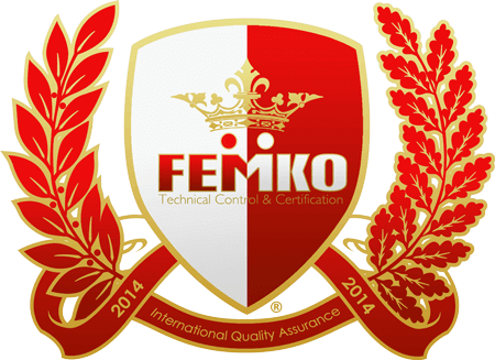 Femko