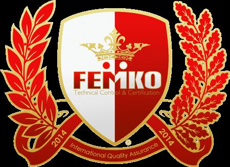 Femko