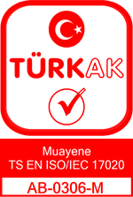 Türkak Logo