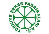 Türkiye Şeker Fabrikaları A.Ş.'nin denetim faaliyetlerinin ilk ayağı olan Afyon ve Konya fabrikalarının kontrolleri tamamlanmıştır.