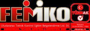 femko-periyodik-muayene-logosu-turkakli