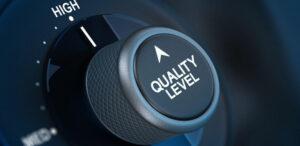 ISO 14001:2015 Revizyonu