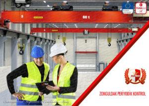 Zonguldak Periyodik Kontrol