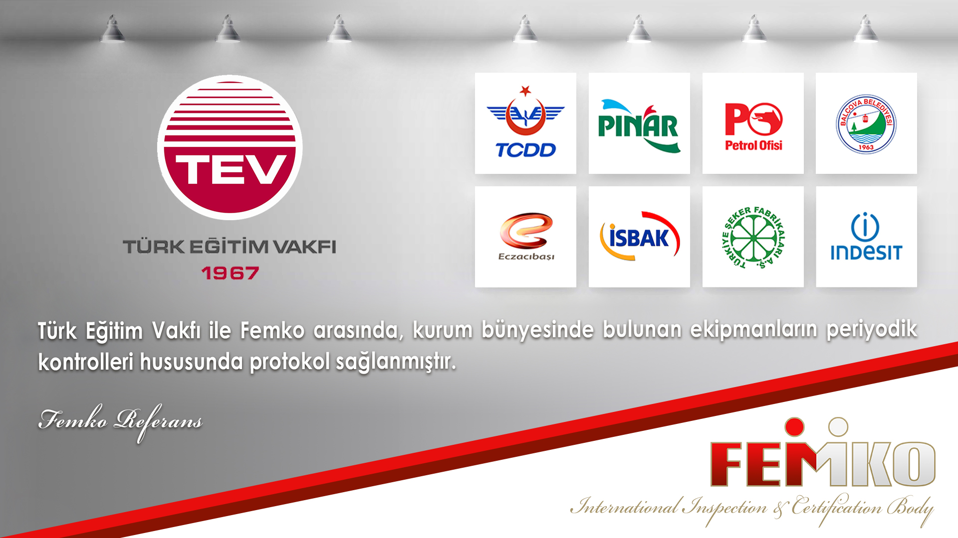 femko-referans-turk-egitim-vakfi