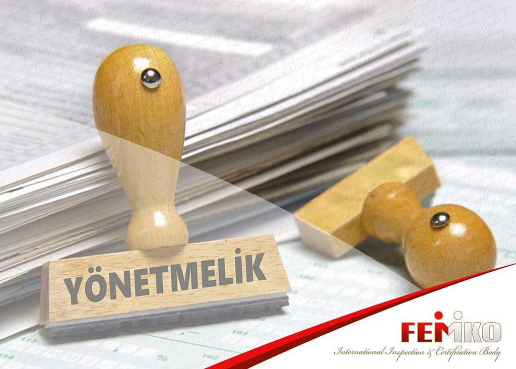 Ürünlerin Enerji ve Diğer Kaynak Tüketimlerinin Etiketleme ve Standart Ürün Bilgileri Yoluyla Gösterilmesi Hakkında Yönetmelik (Enerji Etiketlemesi Yönetmeliği) 2010/30/AT)