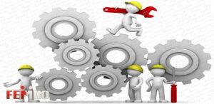 İş Ekipmanlarının Kontrolleri Artık Yetkin Ellerde