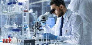 İş Hijyeni Ölçümlerinde Yetkili Laboratuvarlar Kapasitelerini Geliştiriyor