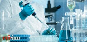 Labaratuvarlar Arası Karşılaştırma Testi Organizasyonu